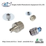 Hg-04002 Sc Fibra Optica Variable Atenuador