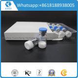Nave della polvere del peptide 1mg/vial dell'asso 031 di alta qualità in Australia