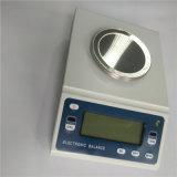 10g точность и светодиодный дисплей электронный индикатор взвешивания типа