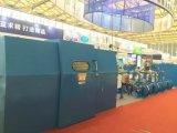 タッチ画面操作を用いるBuncher機械を束ねるFuchuan 4000のねじれの銅線