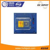 Система положения GD-4136L/H повреждения кабеля 0~16kV /0 ~32kV