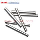 DIN1443, Lastösenbolzen, DIN1472, DIN1473, Grooved Stifte