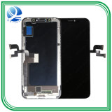 Piece of furniture Phone LCD for iPhone X LCD Touch Display Screen