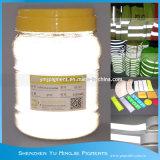 Polvere riflettente/branelli di vetro riflettenti/pigmento riflettente/inchiostro riflettente