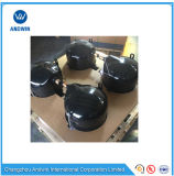 Compresseur de climatisation/ Panansnooic Emercion compresseur/compresseur