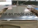 タンカー、化学工業Ectで加えられる5xxxアルミニウムまたはアルミ合金版かシート