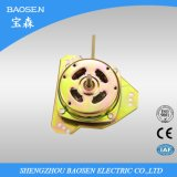 Heißer verkaufenwechselstrom-asynchroner Waschmaschine-Motor