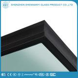 das 3-25mm Cer genehmigte Gebäude-Sicherheit abgehärtetes ausgeglichenes Isolierglas