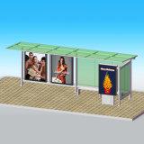 De Schuilplaats van de Bushalte van het metaal Voor Verkoop