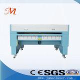 El SGS revisó el cortador del laser para los productos de madera (JM-1590T)