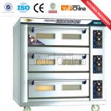 Forno elettrico di cottura di vendita calda 2017