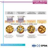 2 asas Cryolipolysis máquina para la reducción de grasa la pérdida de peso