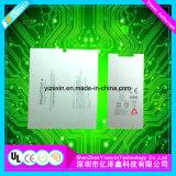 Kundenspezifisches Emobossed Giraphic Testblatt-Membranen-Panel
