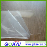 1220*2440mm transparenter Form-Typ 3mm dick Acrylblatt-Preis