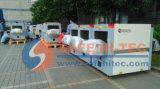 Les bagages scanner haute résolution à rayons X de l'équipement d'inspection SA6040B