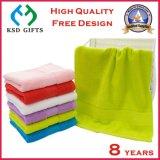 高品質昇進のための顧客用デザインスポーツタオル