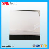 High quality White Color HP of Foam board Kt Foam board