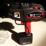 Wl-400b automatische Rebar Bindende Machine voor Rebar Bindende Draad