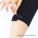 中国の卸売2mmの厚さの会社ズボンを細くするネオプレンのウエスト