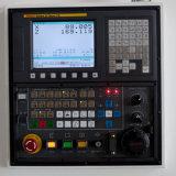 Tour vertical de commande numérique par ordinateur de haute précision