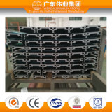 Strangpresßling-Fabrik-anodisierenprofil-Aluminiumlegierung der China-Oberseite-10