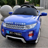 El bebé el paseo en coche de bebé motocicleta eléctrica Seguro coche de juguete
