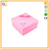 卸し売りギフト用の箱の印刷サービス(OEM-GL008)