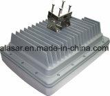 IP 67 Cellular/GPS/WiFi를 위한 방수 중간 힘 학교 방해기 시험 방해기 신호 방해기, 감옥 방해기