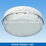 防水LEDのマイクロウェーブセンサーの天井灯(KA-HF-IP65B)