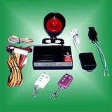 Auto-Warnungssystem (T-C4HB)