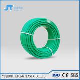 Tubo subterráneo del PE de China y tubo del PE-Rt para la calefacción de suelo