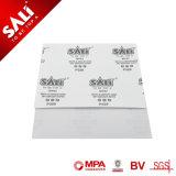 Amende le fonctionnement du bois et de matériel d'oxyde d'aluminium papier de sable de polissage