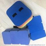 4 couches de natation piscine d'apprentissage de la formation Kickboard Ceinture de sécurité arrière