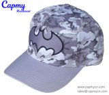 中国の印刷のCamoの野球帽様式