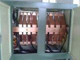 печь частоты средства 2500kVA плавя для медного утиля