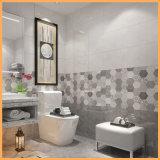 300*900mm interior da parede de cerâmica para material de construção de lado a lado com a ISO