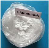 99% de pureté de 5-Aminotetrazole comme biologiques 4418-61-5 intermédiaire