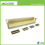 Lc0WB062001 100 blocos de par (Com moldado, 110)