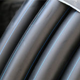 Труба 16mm катушки полиэтилена высокого качества мягкая