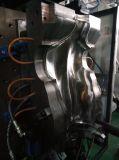 De plastic Blazende Vormende Machine van de Ledenpop