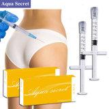 Aqua Secret ácido hialurônico enchimento do Corpo de injecção