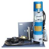 Tubulaire Motor motor-AC