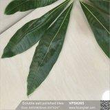 Tegel van de Vloer van het Porselein van de Vloer van het Bouwmateriaal van de decoratie De Oplosbare Zout Opgepoetste (VPS6216, 600X600mm)