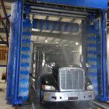 Macchina della lavata del camion e del bus