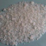 Self-Produced en zelf-Verkochte Rang Van uitstekende kwaliteit van het Voedsel 99% het Hexahydraat van het Chloride van het Magnesium Mgcl26H2O voor Additieven voor levensmiddelen