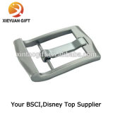 Sample Free Belt Buckle for the USA