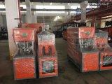 2 литр 1.5liter дешевые цены Полуавтоматическая машина для выдувания расширительного бачка