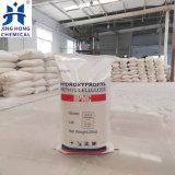 Fábrica de Hebei hidroxi-propil metil celulosa HPMC para la construcción usa