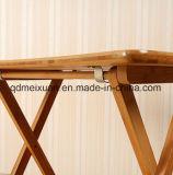 [فولدينغ تبل] [ننزهو] نظامة [سمبل تبل] طالب يعلم طاولة طاولة ([م-إكس3207])