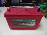 27-650 12V 90Ah batterie Marine